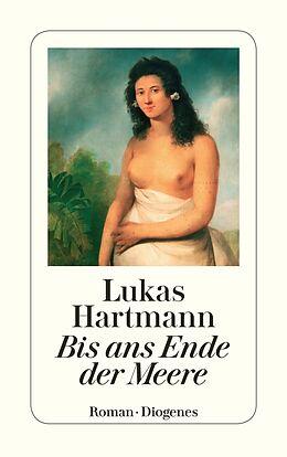 Cover: https://exlibris.azureedge.net/covers/9783/2572/4024/5/9783257240245xl.jpg