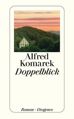 Cover: https://exlibris.azureedge.net/covers/9783/2572/4030/6/9783257240306xl.jpg