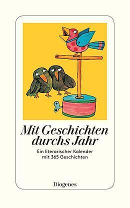 Cover: https://exlibris.azureedge.net/covers/9783/2572/4155/6/9783257241556xl.jpg