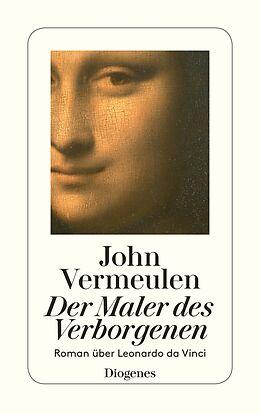 Cover: https://exlibris.azureedge.net/covers/9783/2572/4176/1/9783257241761xl.jpg