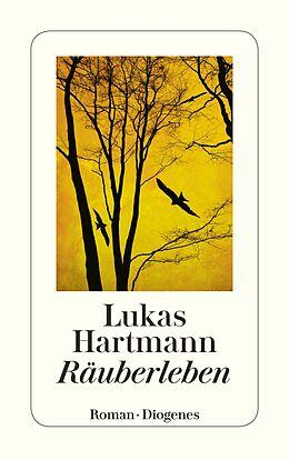 Cover: https://exlibris.azureedge.net/covers/9783/2572/4205/8/9783257242058xl.jpg