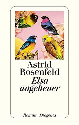 Cover: https://exlibris.azureedge.net/covers/9783/2572/4294/2/9783257242942xl.jpg