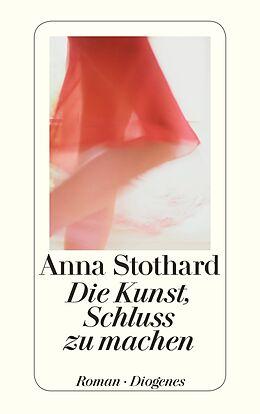 Cover: https://exlibris.azureedge.net/covers/9783/2572/4307/9/9783257243079xl.jpg