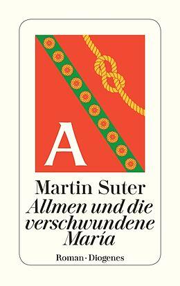 Cover: https://exlibris.azureedge.net/covers/9783/2572/4313/0/9783257243130xl.jpg