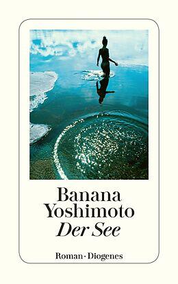 Cover: https://exlibris.azureedge.net/covers/9783/2572/4320/8/9783257243208xl.jpg