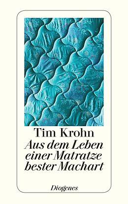 Cover: https://exlibris.azureedge.net/covers/9783/2572/4326/0/9783257243260xl.jpg