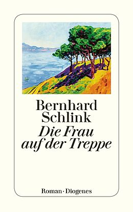 Cover: https://exlibris.azureedge.net/covers/9783/2572/4333/8/9783257243338xl.jpg