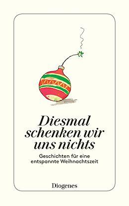 Cover: https://exlibris.azureedge.net/covers/9783/2572/4341/3/9783257243413xl.jpg
