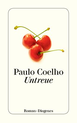 Cover: https://exlibris.azureedge.net/covers/9783/2572/4348/2/9783257243482xl.jpg