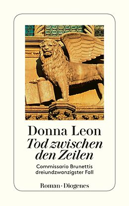 Cover: https://exlibris.azureedge.net/covers/9783/2572/4373/4/9783257243734xl.jpg