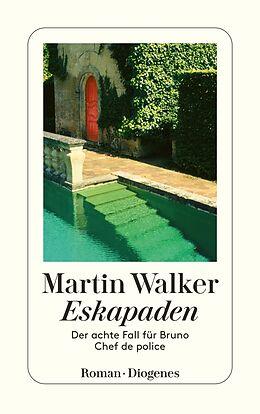 Cover: https://exlibris.azureedge.net/covers/9783/2572/4394/9/9783257243949xl.jpg