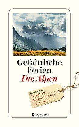 Cover: https://exlibris.azureedge.net/covers/9783/2572/4397/0/9783257243970xl.jpg