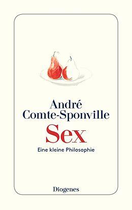 Cover: https://exlibris.azureedge.net/covers/9783/2572/4407/6/9783257244076xl.jpg
