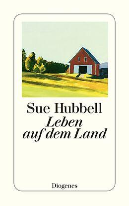 Cover: https://exlibris.azureedge.net/covers/9783/2572/4432/8/9783257244328xl.jpg