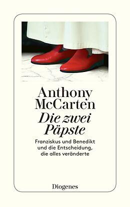 Cover: https://exlibris.azureedge.net/covers/9783/2572/4580/6/9783257245806xl.jpg