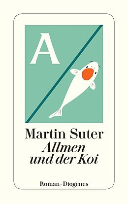Cover: https://exlibris.azureedge.net/covers/9783/2572/4589/9/9783257245899xl.jpg