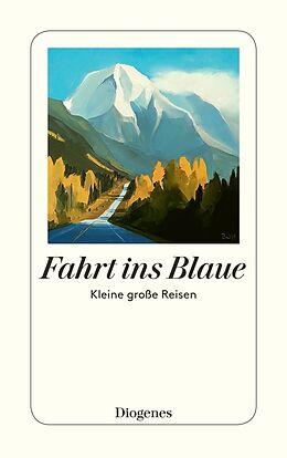 Cover: https://exlibris.azureedge.net/covers/9783/2572/4601/8/9783257246018xl.jpg