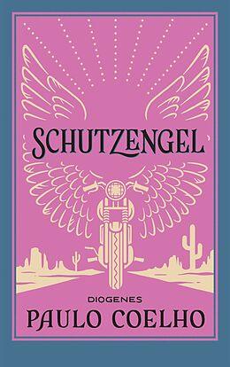 Cover: https://exlibris.azureedge.net/covers/9783/2572/4626/1/9783257246261xl.jpg