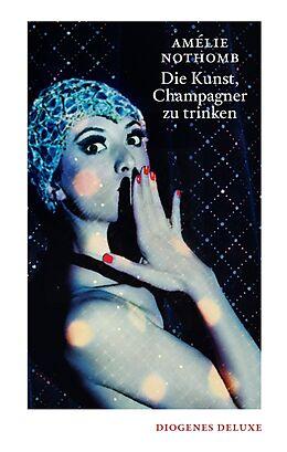 Cover: https://exlibris.azureedge.net/covers/9783/2572/6149/3/9783257261493xl.jpg