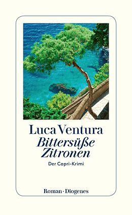 Cover: https://exlibris.azureedge.net/covers/9783/2573/0082/6/9783257300826xl.jpg