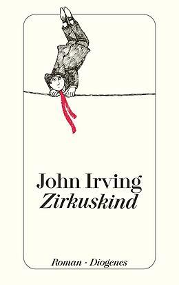 Cover: https://exlibris.azureedge.net/covers/9783/2576/0133/6/9783257601336xl.jpg