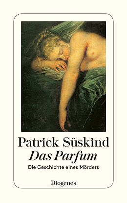 Cover: https://exlibris.azureedge.net/covers/9783/2576/0175/6/9783257601756xl.jpg