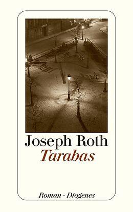 Cover: https://exlibris.azureedge.net/covers/9783/2576/0284/5/9783257602845xl.jpg