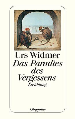 Cover: https://exlibris.azureedge.net/covers/9783/2576/0582/2/9783257605822xl.jpg