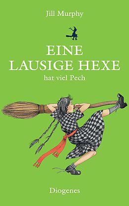 Cover: https://exlibris.azureedge.net/covers/9783/2576/0796/3/9783257607963xl.jpg