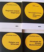 Cover: https://exlibris.azureedge.net/covers/9783/2580/3022/7/9783258030227xl.jpg