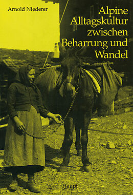 Cover: https://exlibris.azureedge.net/covers/9783/2580/5261/8/9783258052618xl.jpg