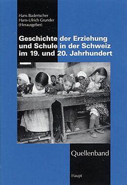 Cover: https://exlibris.azureedge.net/covers/9783/2580/5647/0/9783258056470xl.jpg