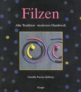 Cover: https://exlibris.azureedge.net/covers/9783/2580/6166/5/9783258061665xl.jpg