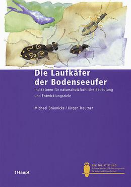 Cover: https://exlibris.azureedge.net/covers/9783/2580/6507/6/9783258065076xl.jpg