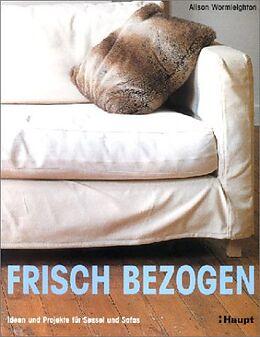 Cover: https://exlibris.azureedge.net/covers/9783/2580/6630/1/9783258066301xl.jpg