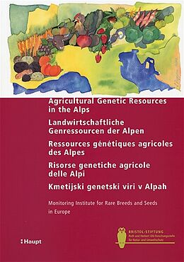 Cover: https://exlibris.azureedge.net/covers/9783/2580/6669/1/9783258066691xl.jpg