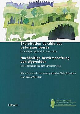 Cover: https://exlibris.azureedge.net/covers/9783/2580/6703/2/9783258067032xl.jpg