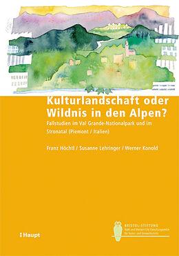Cover: https://exlibris.azureedge.net/covers/9783/2580/6927/2/9783258069272xl.jpg
