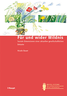 Cover: https://exlibris.azureedge.net/covers/9783/2580/6928/9/9783258069289xl.jpg