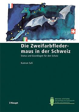 Cover: https://exlibris.azureedge.net/covers/9783/2580/7024/7/9783258070247xl.jpg