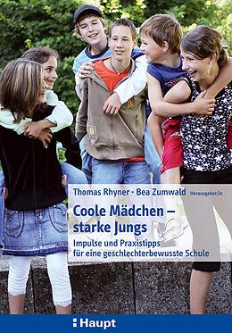 Cover: https://exlibris.azureedge.net/covers/9783/2580/7223/4/9783258072234xl.jpg