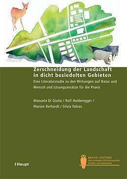 Cover: https://exlibris.azureedge.net/covers/9783/2580/7381/1/9783258073811xl.jpg