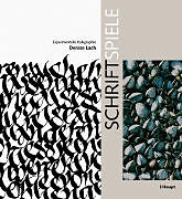 Cover: https://exlibris.azureedge.net/covers/9783/2580/7416/0/9783258074160xl.jpg