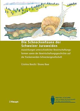 Cover: https://exlibris.azureedge.net/covers/9783/2580/7526/6/9783258075266xl.jpg