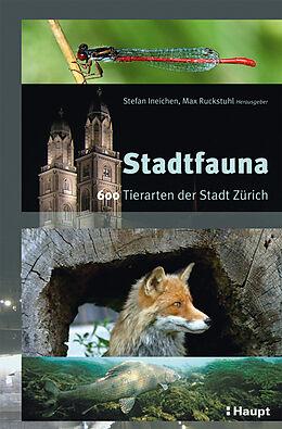 Cover: https://exlibris.azureedge.net/covers/9783/2580/7561/7/9783258075617xl.jpg