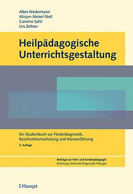 Cover: https://exlibris.azureedge.net/covers/9783/2580/7594/5/9783258075945xl.jpg