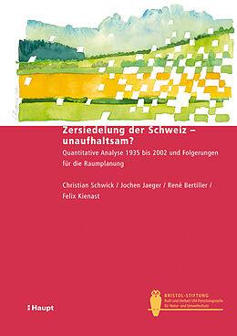Cover: https://exlibris.azureedge.net/covers/9783/2580/7630/0/9783258076300xl.jpg
