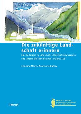 Cover: https://exlibris.azureedge.net/covers/9783/2580/7633/1/9783258076331xl.jpg