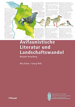 Cover: https://exlibris.azureedge.net/covers/9783/2580/7699/7/9783258076997xl.jpg