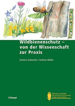Cover: https://exlibris.azureedge.net/covers/9783/2580/7722/2/9783258077222xl.jpg